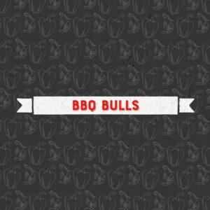 BBQ Bulls