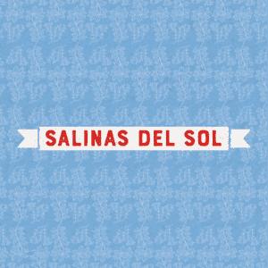 Salinas de Sol