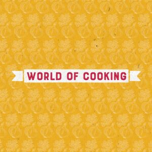 World of Cooking