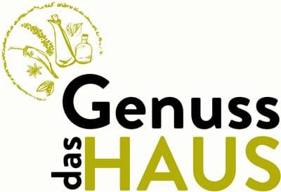 Der Genuss Haus Online Shop